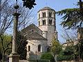 Monasterio de Sant Pere de Galligants.jpg