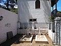 Monastery of Panagia Faneromeni in Lefkada 16.jpg