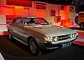 Mondial de l'Automobile 2012, Paris - France (8676508786).jpg