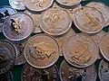 Monedas bullion 2.jpg