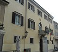 Monfalcone - Palazzetto Veneto.jpg