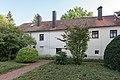 Monheim (Schwaben), Am Klosterhof 5, 7 20170826 002.jpg
