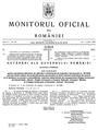 Monitorul Oficial al României. Partea I 1999-03-04, nr. 93.pdf