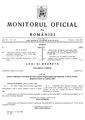 Monitorul Oficial al României. Partea I 2002-07-03, nr. 475.pdf