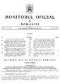 Monitorul Oficial al României. Partea I 2002-07-08, nr. 486.pdf