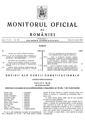 Monitorul Oficial al României. Partea I 2003-03-25, nr. 185.pdf