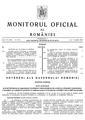 Monitorul Oficial al României. Partea I 2005-04-14, nr. 316.pdf