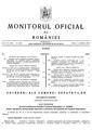 Monitorul Oficial al României. Partea I 2005-11-04, nr. 982.pdf