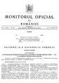 Monitorul Oficial al României. Partea I 2006-11-06, nr. 902.pdf