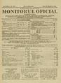 Monitorul Oficial al României. Partea a 2-a 1944-11-24, nr. 273.pdf