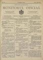 Monitorul Oficial al României 1895-06-27, nr. 069.pdf