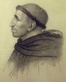 Monk ca1857 byThomasEdwards AmericanAntiquarianSociety.png
