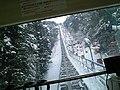 Monorail - panoramio - Tsutomu Shinohara.jpg