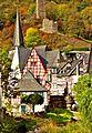 Monreal --- Eifel (7649739032).jpg