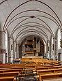 Monschau Germany Church Aukirche-St-Mariä-Empfängnis-01.jpg
