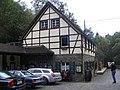 Monschau Laufenstraße 116 - 124 Gebäude 1.jpg