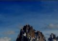 Mont de Sëuc Seiser screenshot high contrast.png