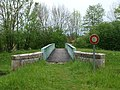 Montbouy-FR-45-Chenevières-canal-03.jpg