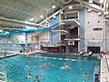 Montgomery Aquatic Center diving platforms and deep water pool area 3.jpg