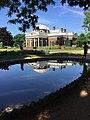 Monticello Home of Thomas Jefferson 2.jpg