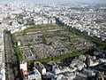 Montparnasse Cemetery - Paris..jpg