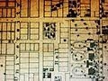 Montréal 1846. Secteur des Square Phillips et Beaver Hall. (6632012931).jpg