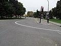 Montréal quartiers divers 632 (8213040235).jpg