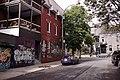 Montreal - 2017-10 - 07.jpg