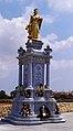 Monument10.jpg