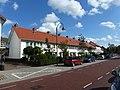 Monument 518753, Petrus Dondersstraat 25 Eindhoven.jpg