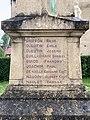 Monument Morts - Vault-de-Lugny (FR89) - 2021-05-17 - 5.jpg
