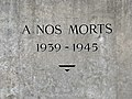 Monument morts Aulnay Bois 22.jpg