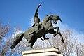 Monumento General Jose De San Martin (4)(1) (11982728615).jpg