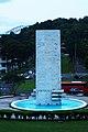 Monumento a Goethals-PANAMÁ.jpg