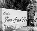 Monumento a José Trinidad Rangel en Dolores Hidalgo (B&W).jpg