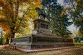 Monumento a Napoleone III.jpg