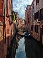 Mood Of The Venice (108454517).jpeg
