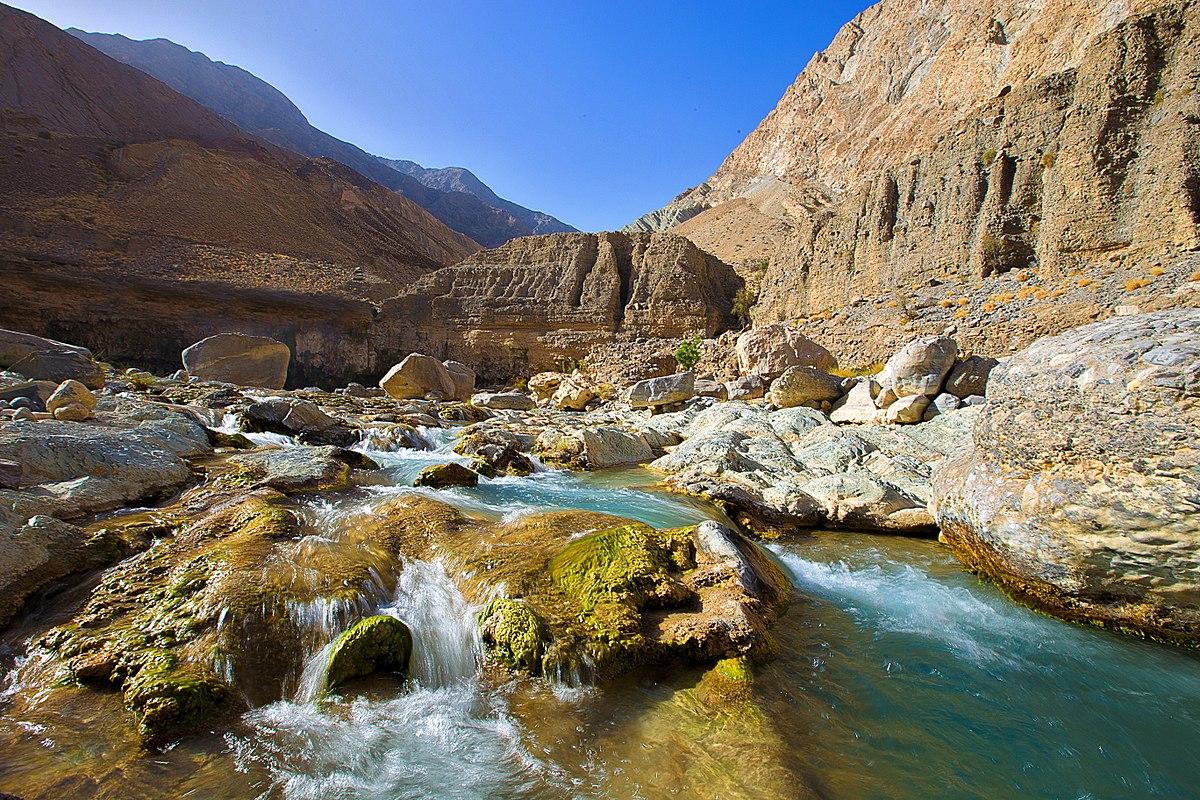 Moola Chotok - Wikipedia