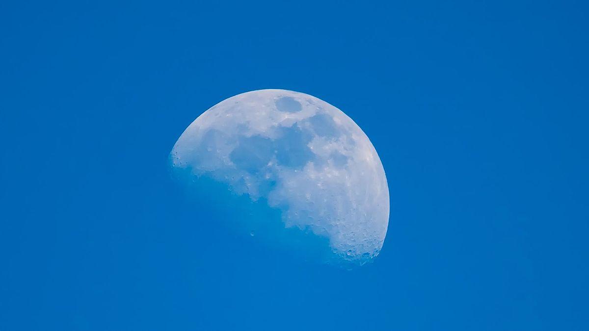 Lunar phase - Wikipedia