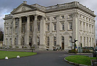 Moor Park Mansion.jpg