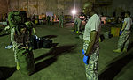More US service member redeploy from Liberia 150203-A-BO458-026.jpg