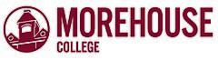 Morehouse College Logo.jpg