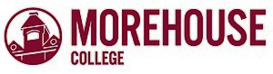 Morehouse College Logo.jpg