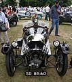 Morgan Three Wheeler - Flickr - exfordy.jpg