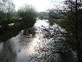 Morgendis - panoramio.jpg