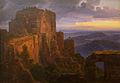 Morgenstern CEB-Ruine du Haut-Koenigsbourg.jpg