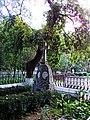 Mormântul Cuza 1.JPG