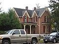 Morris House, Circleville.jpg