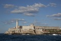 Morro Castle, Havana, Cuba LCCN2010638710.tif