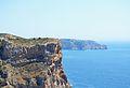 Morro Falquí amb el cap de la Nau al fons.JPG